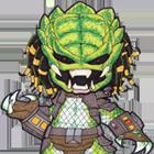 Predator2412